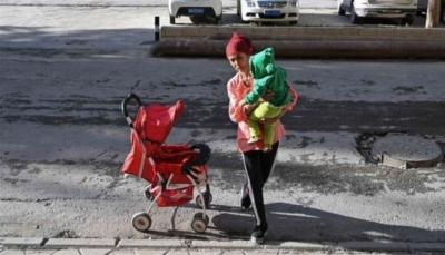 """الصين تجبر نساء مسلمي """"الإيغور"""" على منع الحمل للحد من معدل المواليد"""