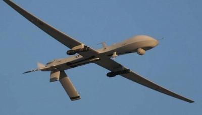 """مأرب: قوات الجيش الوطني تعلن إسقاط طائرة """"مسيّرة"""" لميلشيات الحوثي"""