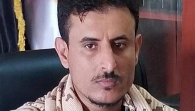 وفاة قائد عسكري تابع للإنتقالي متأثرًا بإصابته برصاص الجيش في أبين