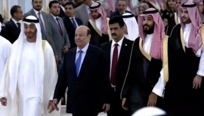 منظمة حقوقية تحذر المتحاورين في الرياض من تجاهل ملف المعتقلين في جنوب البلاد