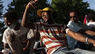 إثيوبيا: ارتفاع عدد ضحايا العنف العرقي إلى 239 قتيلا منذ الأسبوع الماضي