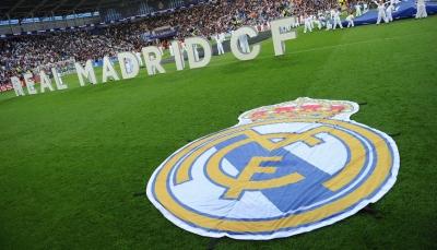 ريال مدريد يجني عشرات الملايين من خريجي أكاديميته