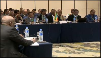 بالتزامن مع اجتماعات في الخرطوم.. مسؤول مصري: لا يحق لإثيوبيا البدء بملء السد دون اتفاق