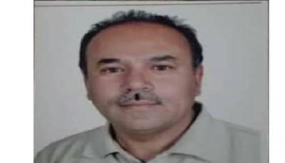تعرض للتعذيب الشديد.. تدهور صحة مخترع النظام الأمني المختطف في سجون الحوثيين بصنعاء