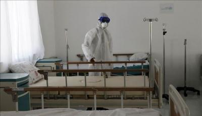 وفاة 7 من موظفي الأمم المتحدة في مناطق سيطرة الحوثي  بفيروس كورونا