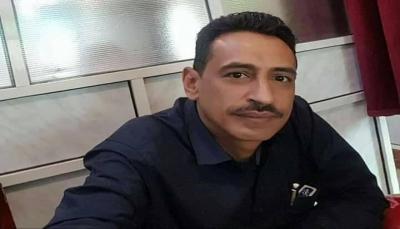 """""""سام"""" تطالب بإطلاق سراح محامٍ مختطف لدى الحوثيين منذ أشهر"""