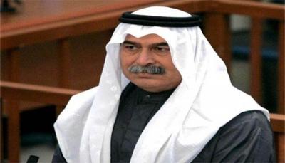 """حكم عليه بالإعدام ولم ينفذ.. وفاة """"سلطان هاشم"""" آخر وزراء دفاع صدام بالسجن"""