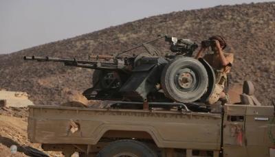 صنعاء: مصرع 12 حوثياً إثر محاولة تسلل إلى أحد مواقع الجيش في نهم