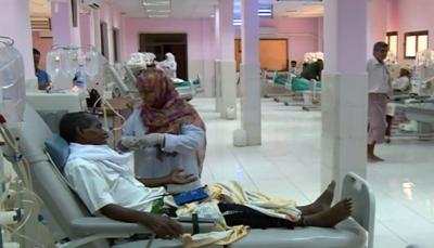 الأمم المتحدة تحذر من زيادة مخاطر تفشي فيروس كورونا في اليمن
