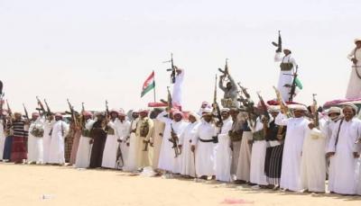"""مسؤول يمني يحذر من """"مؤامرة"""" لإسقاط المهرة في مربع الفوضى والعنف"""