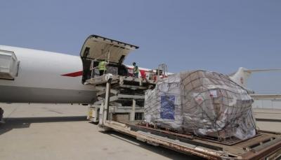 الاتحاد الأوروبي يعلن عن جسر جوي إنساني وتخصيص مبلغا إضافيا لزيادة المساعدات باليمن