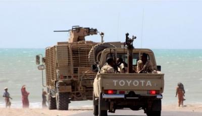 مسؤول محلي: الإمارات تفتعل مشاكل في لحج بعد فشلها في السيطرة على جزء من ساحلها