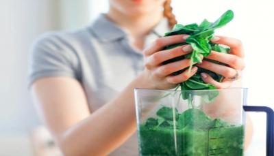 5 أطعمة تحسن المزاج وتعزز صحة جسمك لمقاومة الأمراض