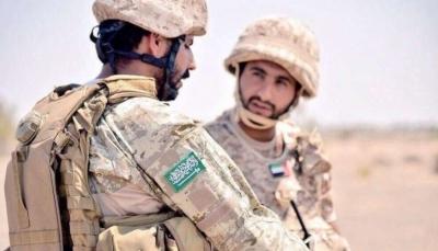 باحث سياسي: الإمارات تريد أن تبقى السعودية غارقة في المستنقع اليمني