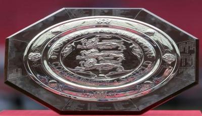 تحديد موعد مباراة الدرع الخيرية التي ستجمع ليفربول والفائز من نهائي الكأس