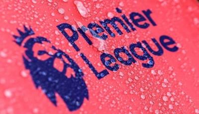 التبديلات الخمسة: أندية الدوري الإنجليزي ترفضها والدوري الألماني يعلن إستمرارها