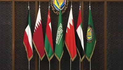 التعاون الخليجي: استمرار هجمات الحوثي باتجاه الأعيان المدنية جنوح للحرب