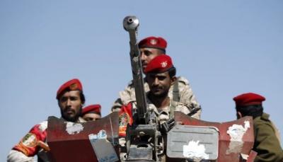 """""""السلاح، تقاسم السلطة، الأطراف الإقليمة"""".. تقرير أوروبي: هذه المعضلات التي تهدد مستقبل السلام باليمن"""