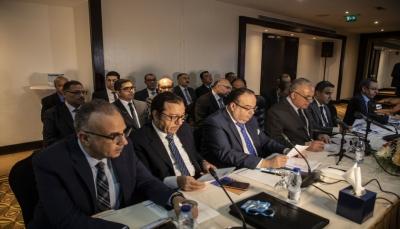 مع بدء مفاوضات جديدة.. مصر ترفض الملء الأحادي لسد النهضة وتوجه اتهامات لإثيوبيا