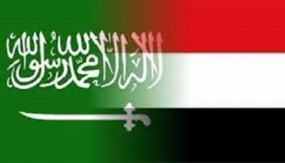 وزير يمني يرد على حملات التشويه السعودية لرموز السلطة الشرعية