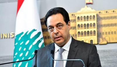 زعماء السنة في لبنان يرشحون ميقاتي لتشكيل الحكومة الجديدة