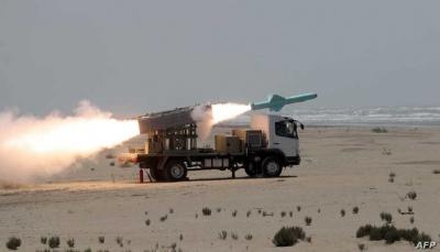 واشنطن تخيـِّر مجلس الأمن بين تسليح الإرهابيين أو الوقوف إلى جانب الخليج