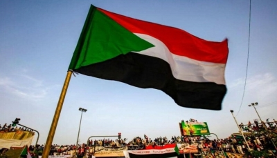 """السودان.. """"التطبيع"""" يفجر خلاف بين وزير الخارجية ومتحدث الوزارة بتصريحات متناقضة"""