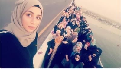 """في حملة لتصفية الناشطين.. اغتيال طبيبة عراقية وصديقتها بنيران """"مجهولين"""""""