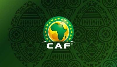 الكشف عن مواعيد استئناف تصفيات كأس أمم أفريقيا 2021