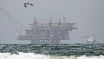 رويترز: تركيا تعثر على موارد غازية في البحر الأسود تكفيها لـ20 سنة