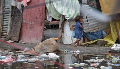 300 ألف خسروا منازلهم وممتلكاتهم.. كارثة السيول في ثمان محافظات خلال شهرين