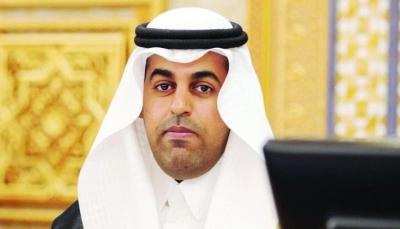 البرلمان العربي: الحوثيون يواصلون تنفيذ عملياتهم الإرهابية بدعم من إيران