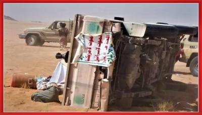 أكثر من 500 قتيل وعشرات وآليات مُدمرة.. أسوار مأرب تلتهم مقاتلي الحوثيين خلال أسبوع؟