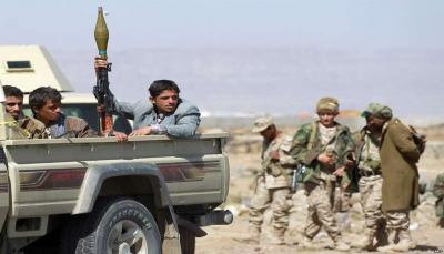 لم تُطلق رصاصة واحدة بينهما.. الحكومة تكشف التنسيق بين الحوثيين والقاعدة وداعش