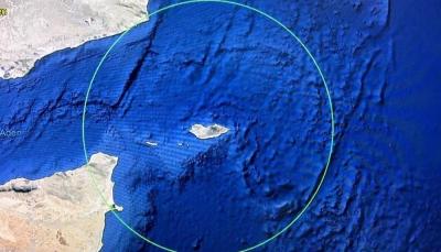"""تقرير يكشف: إسرائيل تنشئ قواعد استخباراتية في جزيرة """"سقطرى"""" بالتعاون مع الإمارات"""