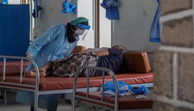 """بدون تسجيل إصابات أو وفيات.. 6 حالات تعافٍ من وباء كورونا بـ""""حضرموت"""""""