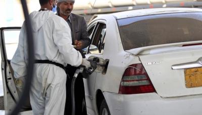 ميلشيات الحوثي ترفض مبادرة حكومية لإدخال المشتقات النفطية إلى ميناء الحديدة