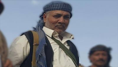 """استشهاد برلماني إصلاحي خلال مواجهات مع مليشيا الحوثي بـ""""مأرب"""""""