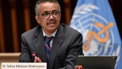 """""""آمن وفعّال"""".. منظمة الصحة العالمية تعلن شروطها بشأن لقاح كورونا"""