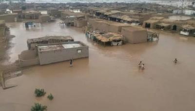 فيضانات السودان.. الأمم المتحدة تحذّر من تدهور الأوضاع بعد  تضرر 650 ألف شخص
