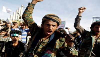 """صنعاء: الحوثيون يوقفون مشاريع التثقيف الصحي التابعة لـ""""اليونيسف"""" (وثيقة)"""