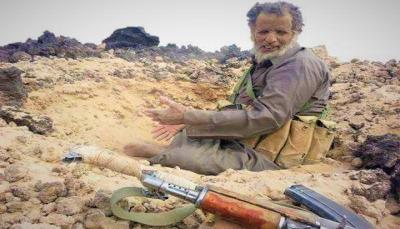 """مصرع نحو 30 حوثيًا وأسرأخرين في معارك مع القوات الحكومية غرب محافظة """"مأرب"""""""