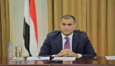تصعيد الحوثيين نسف فرص السلام.. الحكومة: اتفاق ستوكهولم أصبح غير مجدٍ