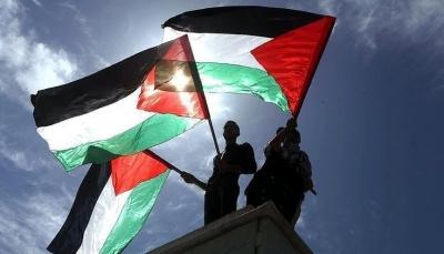 مسؤول فلسطيني يهاجم الجامعة العربية بعد إسقاط قرار يدين التطبيع الإماراتي مع اسرائيل
