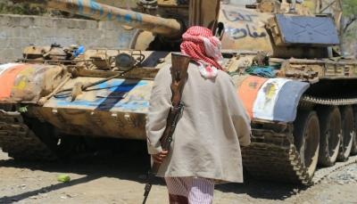 موقع بريطاني: غموض التحالف وأهداف أبو ظبي يهددان بتمزيق اليمن مستقبلاً ويحملان كارثة (ترجمة خاصة)