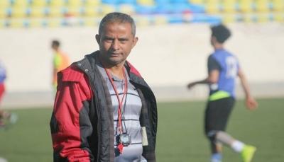 مليشيا الحوثي تختطف مدرب رياضي وعدد من اللاعبين في حاجز تفتيش جنوب إب