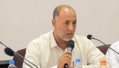 حضرموت: دعوات لتأسيس مجلس تنسيقي وطني يضم كافة مكونات المحافظة