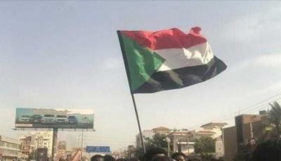 السودان يعلن اعتقال العشرات بتهمة حيازة متفجرات تكفي لنسف الخرطوم