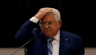 """سفير واشنطن بإسرائيل: نفكر في دعم دحلان لإزاحةالرئيس الفلسطيني """"عباس"""""""