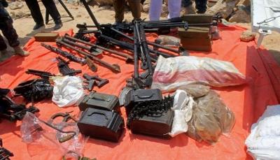 رويترز: تجار أسلحة في اليمن والصومال نقلوا ملايين الدولارات عبر شركات مصرفية (ترجمة خاصة)